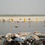 Varanasi 3
