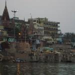 Varanasi 9