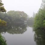 Hangzhou 2nd day 44