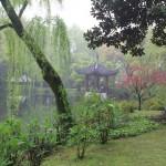 Hnagzhou 2nday 5