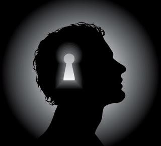 Bilinçdışınız davranişlarınızı nasıl yönetir kitabından …