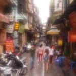 Vietnam 1e