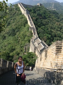 Greatwall 1