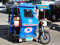 MyBoracayGuide-Tricycle