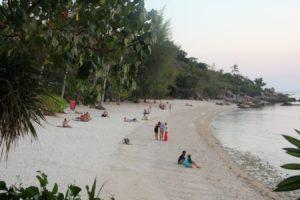 haad-son-beach-2