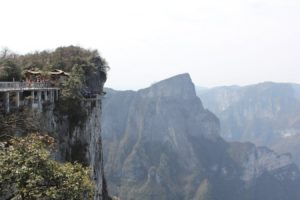 tianmen-mountain-2