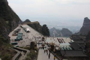 tianmen-mountain-7